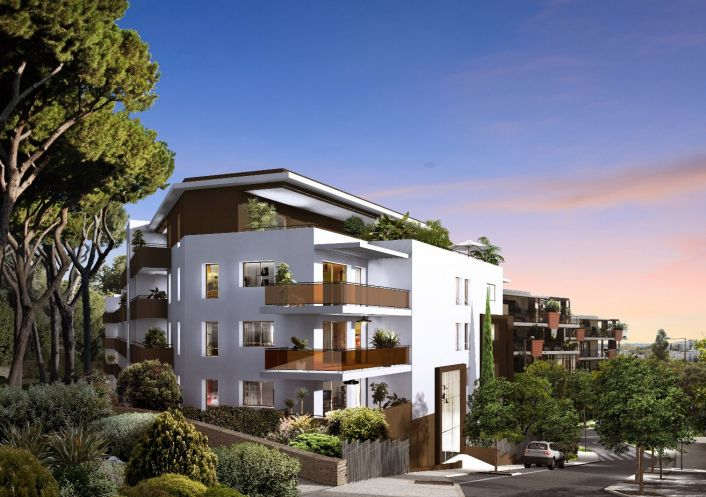 A vendre Montpellier 345335360 Argence immobilier