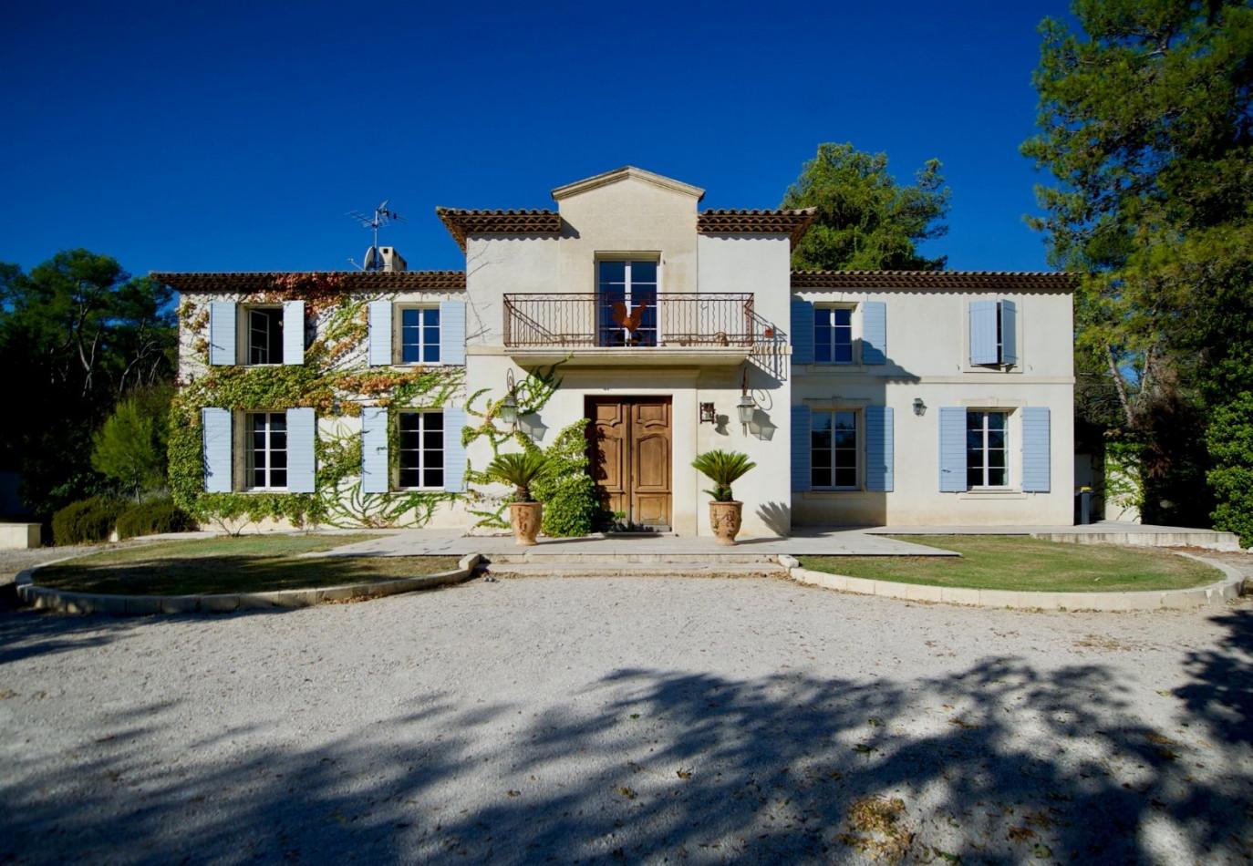 A vendre Montferrier Sur Lez 345335362 Argence immobilier