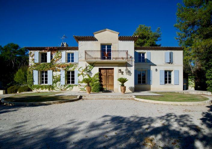 For sale Montferrier Sur Lez 345335362 Argence immobilier