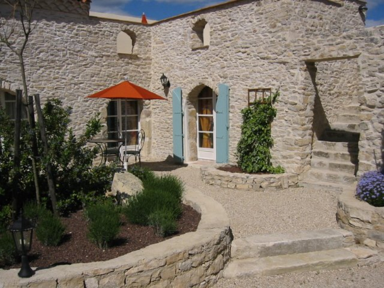 For sale Nimes 345335365 Argence immobilier