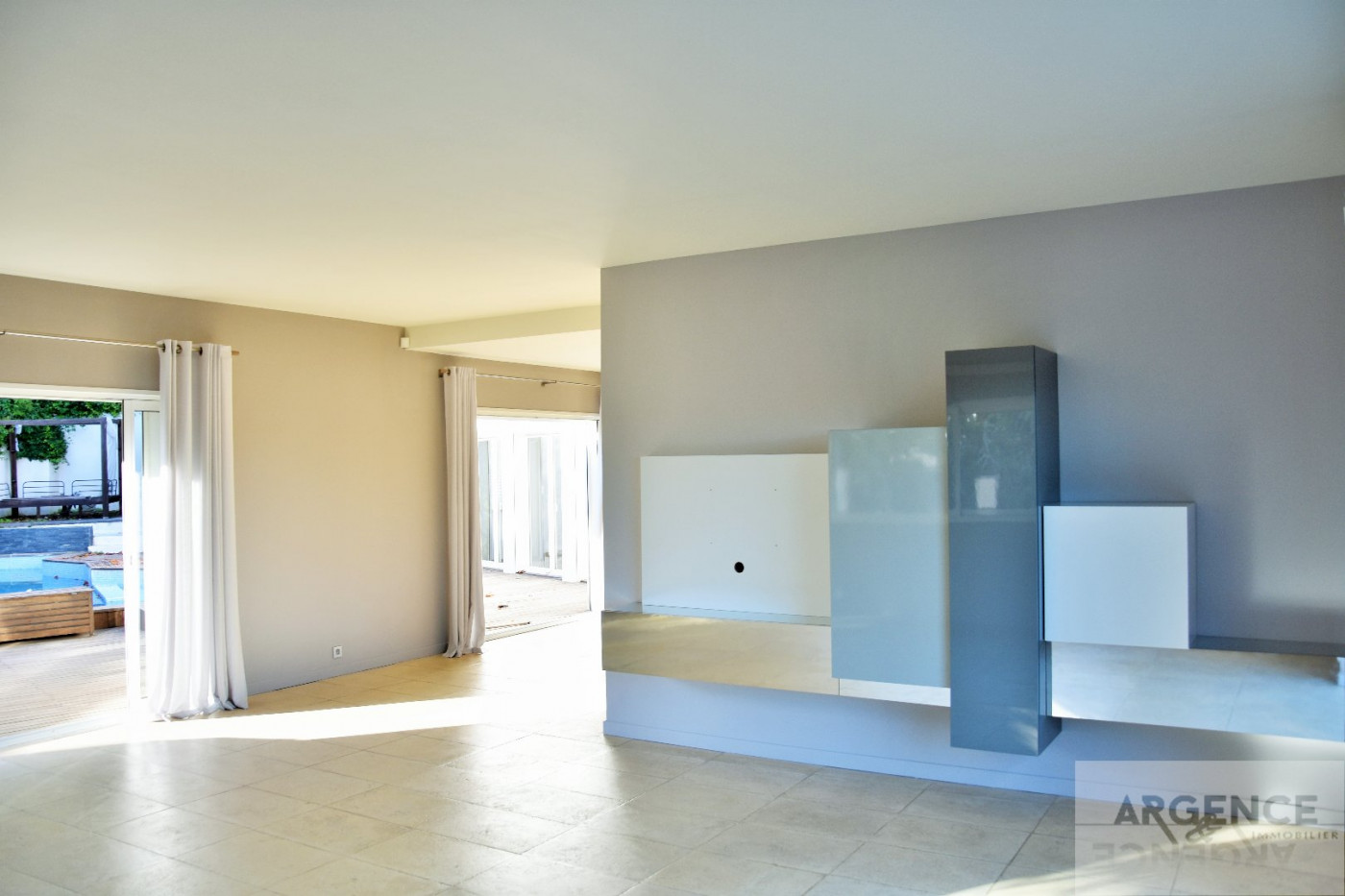 A vendre Montpellier 345335366 Argence immobilier