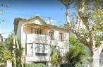 A vendre  Montpellier   Réf 345335369 - Argence immobilier