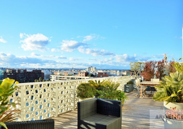 A vendre Montpellier 345335383 Argence immobilier