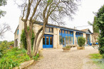 A vendre Montpellier 345335384 Argence immobilier