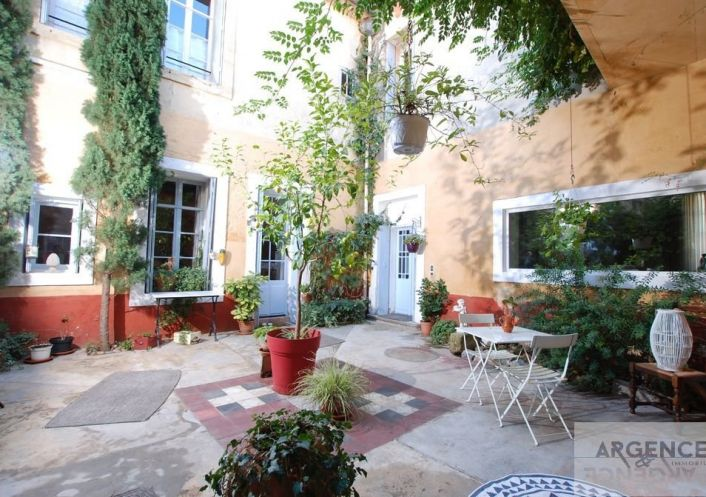 For sale Montpellier 345335387 Argence immobilier