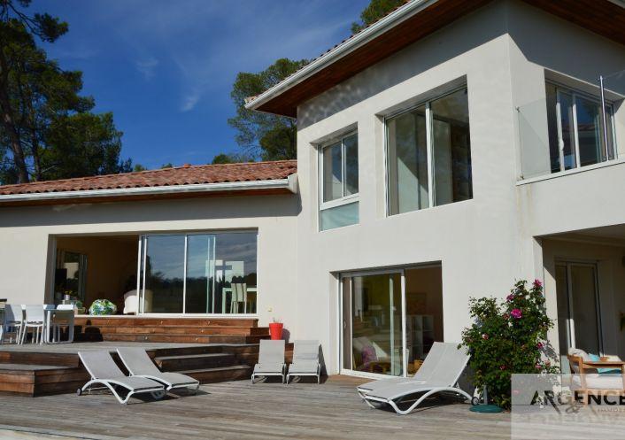 A vendre Saint Gely Du Fesc 345335388 Argence immobilier