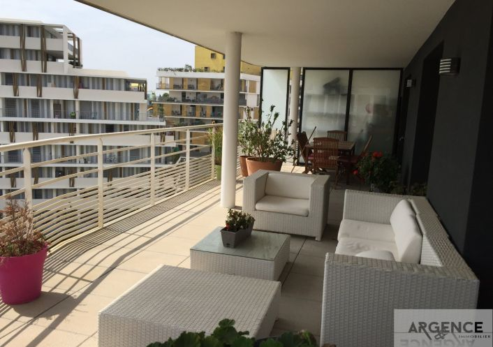 A vendre Montpellier 345335391 Argence immobilier
