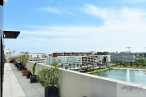 A vendre Montpellier 345335393 Argence immobilier