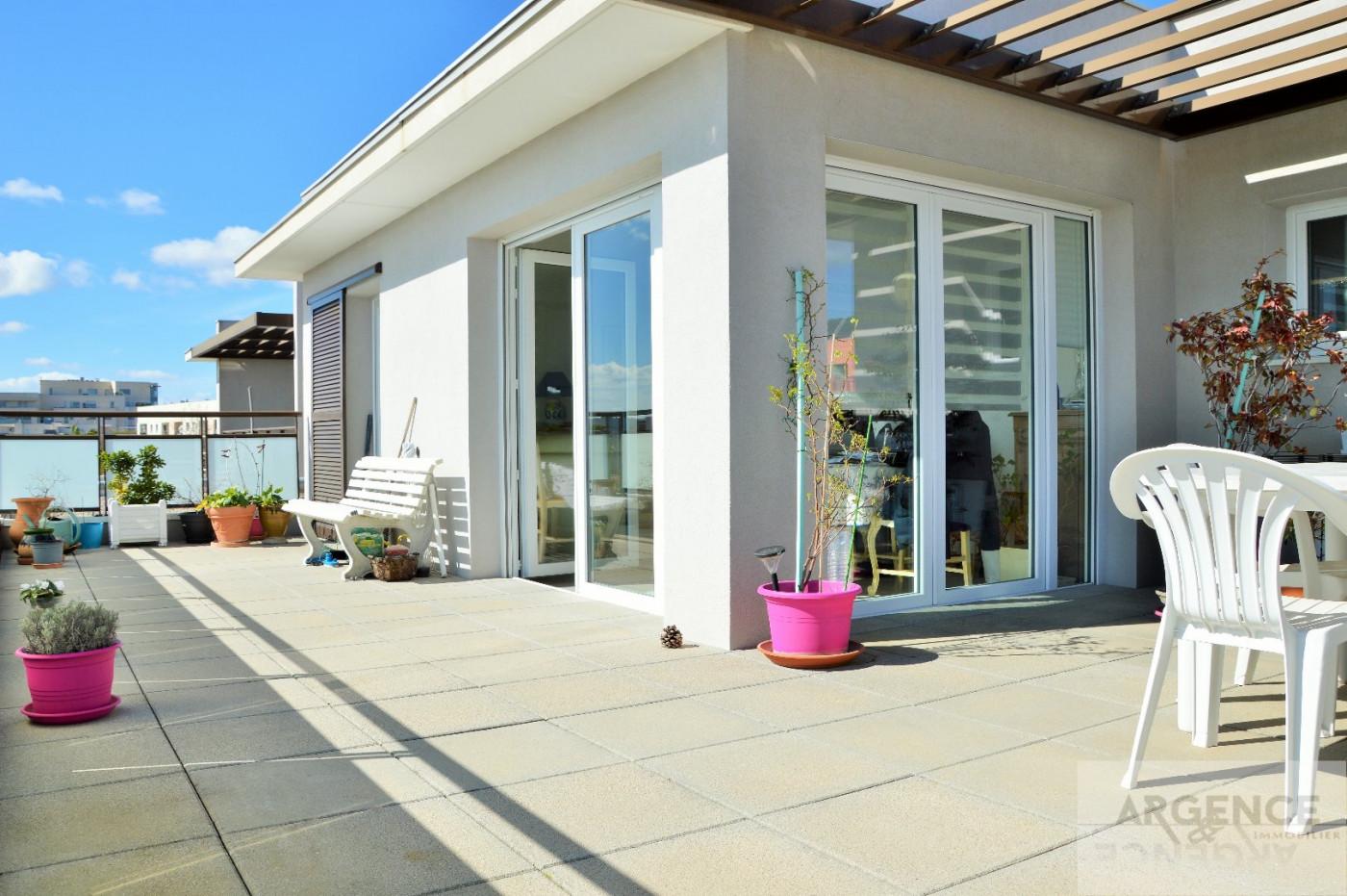A vendre Castelnau Le Lez 345335395 Argence immobilier