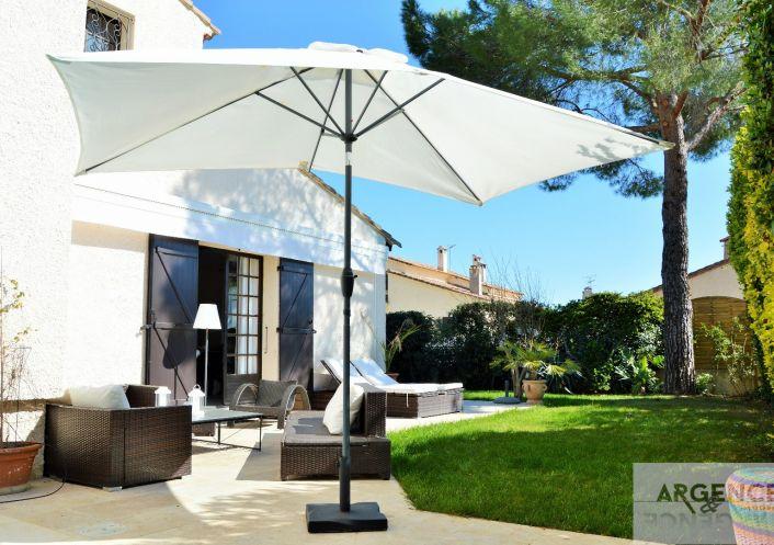 A vendre Castelnau Le Lez 345335405 Argence immobilier