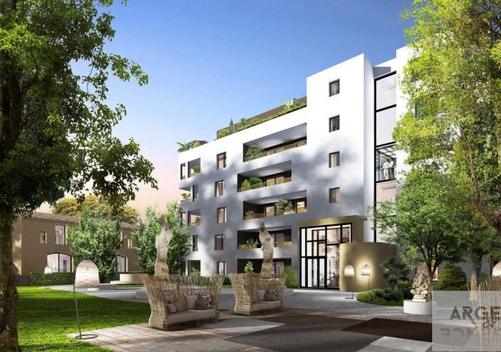 For sale Montpellier 345335408 Argence immobilier