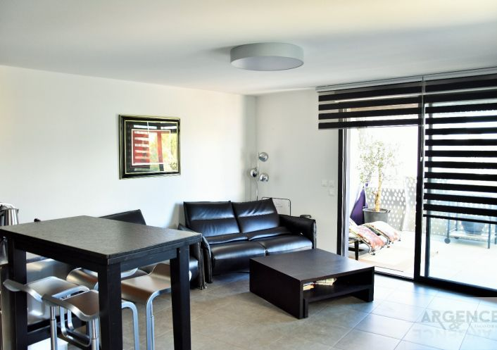 A vendre Montpellier 345335414 Argence immobilier