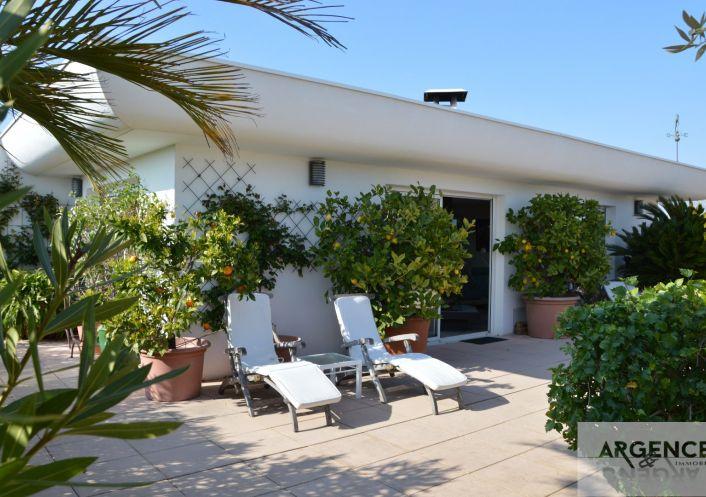 A vendre La Grande Motte 345335415 Argence immobilier