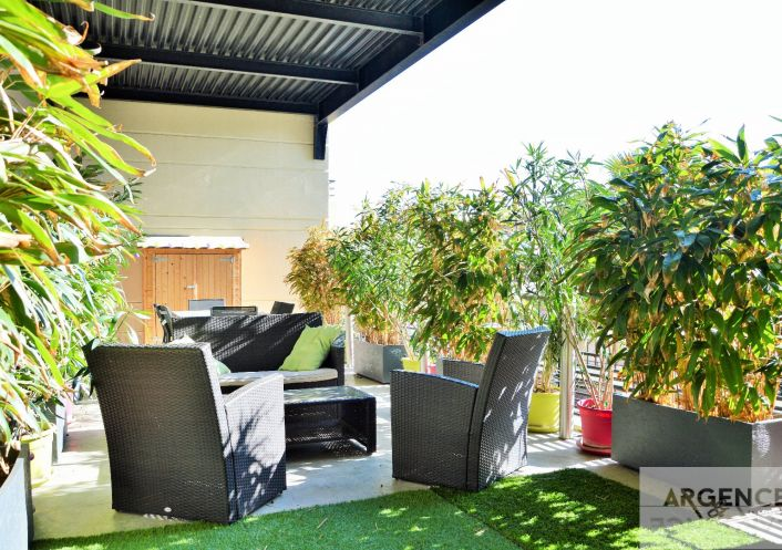 For sale Montpellier 345335416 Argence immobilier