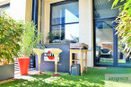 A vendre Montpellier 345335416 Argence immobilier