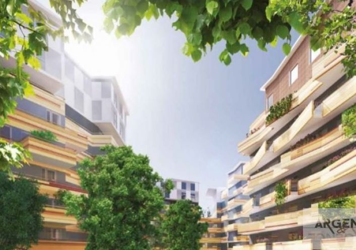A vendre Castelnau Le Lez 345335418 Argence immobilier