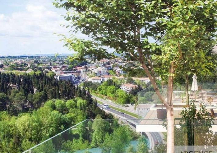 A vendre Montpellier 345335418 Argence immobilier