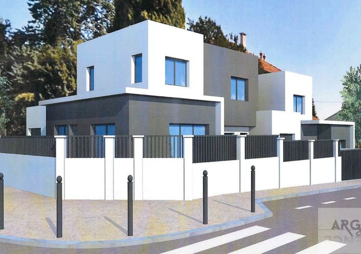 A vendre Montpellier 345335429 Argence immobilier