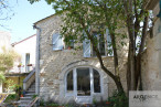 A vendre Montpellier 345335432 Argence immobilier