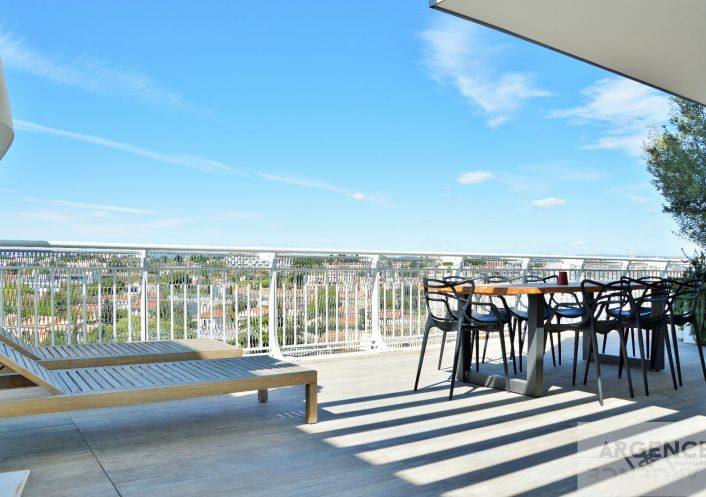 A vendre Montpellier 345335440 Argence immobilier