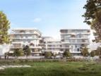 A vendre Castelnau Le Lez 345335447 Argence immobilier