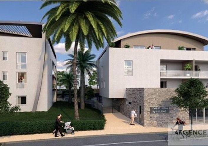 For sale Jacou 345335451 Argence immobilier