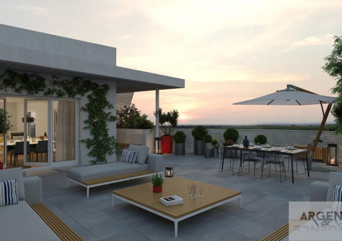 For sale Lattes 345335456 Argence immobilier