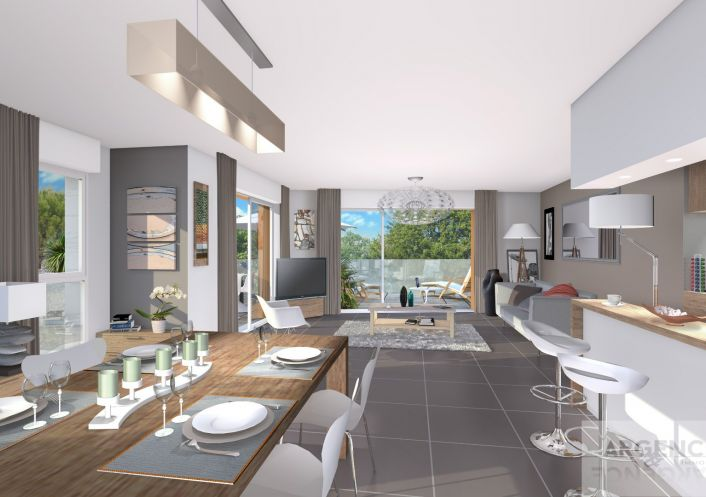 A vendre Montpellier 345335459 Argence immobilier