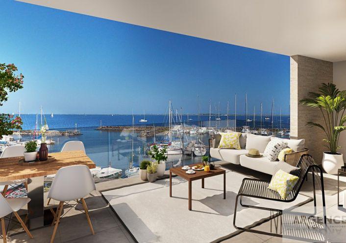 A vendre Marseillan 345335462 Argence immobilier