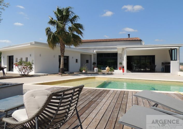 A vendre Montpellier 345335469 Argence immobilier