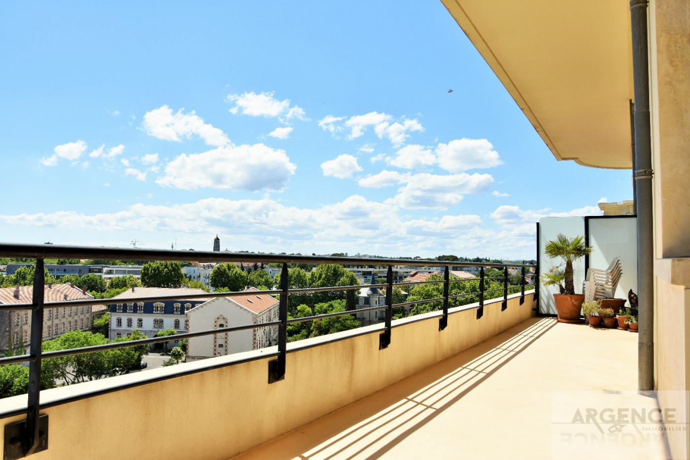 A vendre Montpellier 345335474 Argence immobilier