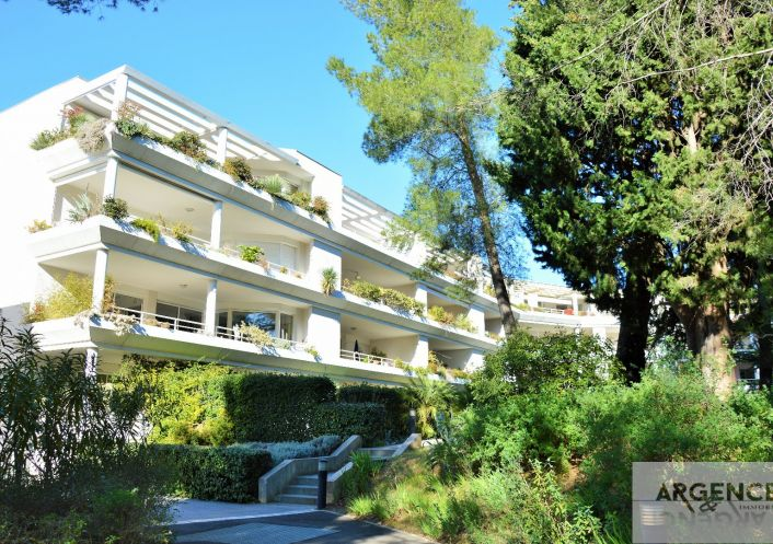 A vendre Montpellier 345335476 Argence immobilier