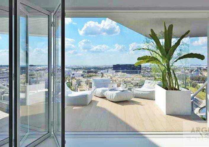 A vendre Montpellier 345335481 Argence immobilier