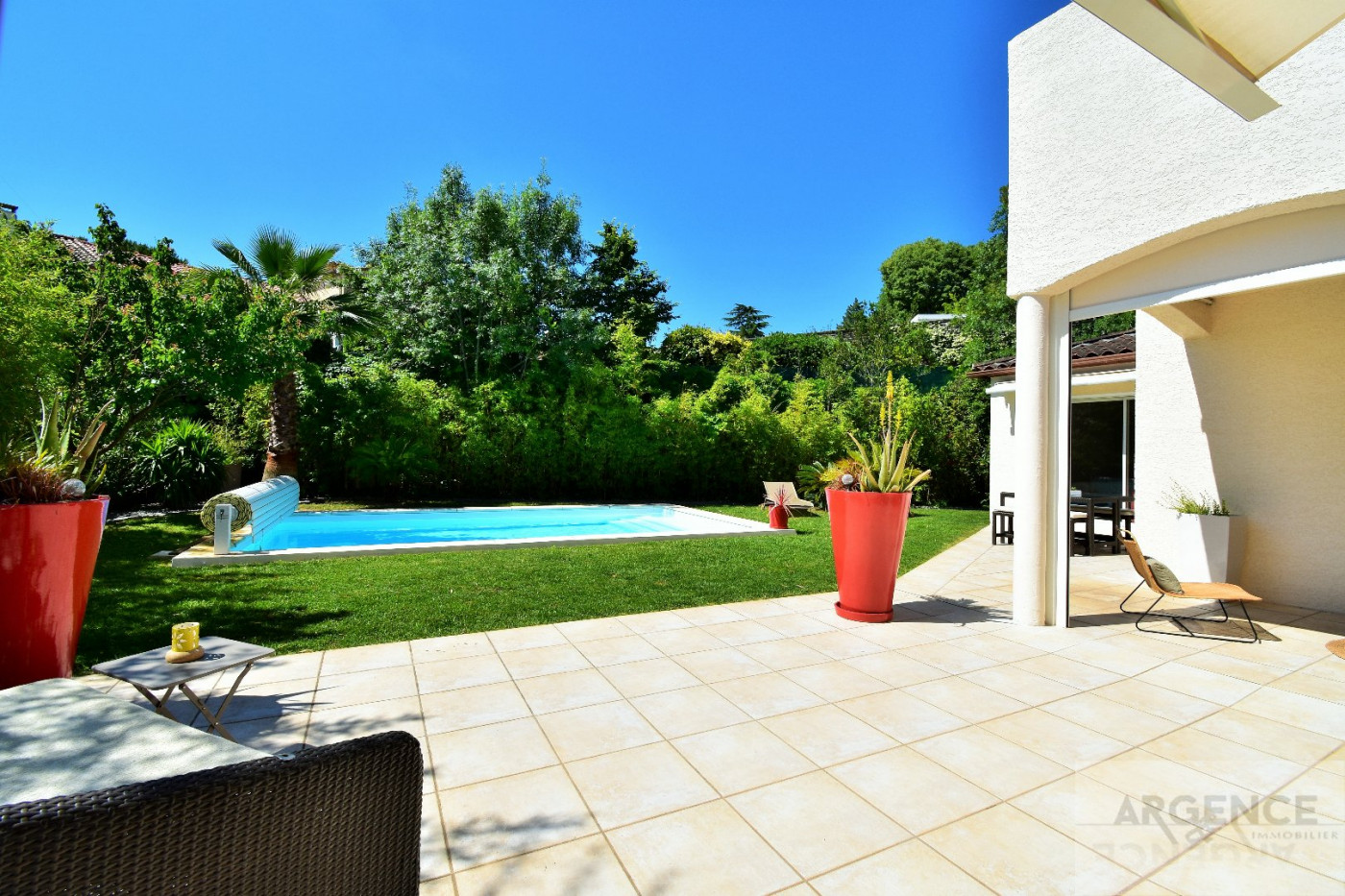 For sale Montpellier 345335482 Argence immobilier