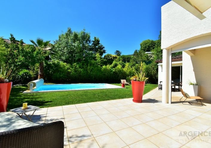 A vendre Montpellier 345335482 Argence immobilier