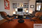 A vendre  Nimes   Réf 345335486 - Argence immobilier