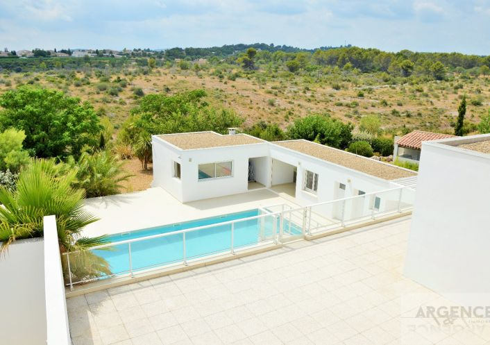 A vendre Montpellier 345335491 Argence immobilier