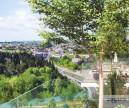 A vendre Castelnau Le Lez 345335492 Argence immobilier
