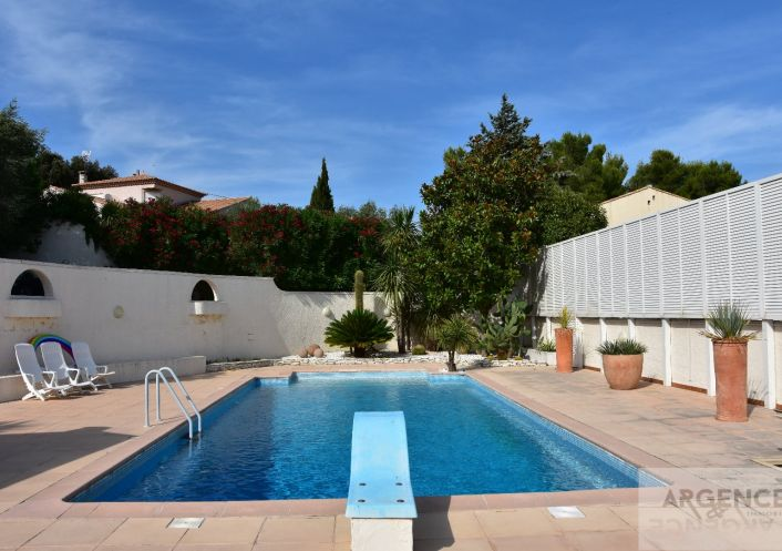 For sale Montpellier 345335495 Argence immobilier