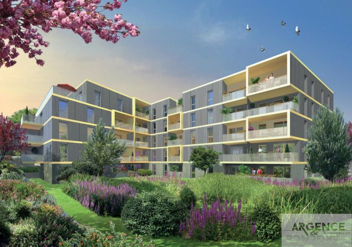 A vendre Montpellier 345335496 Argence immobilier