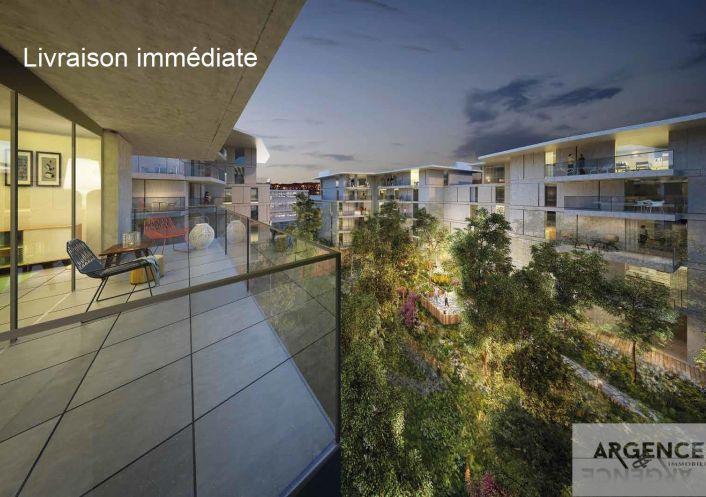 A vendre Castelnau Le Lez 345335497 Argence immobilier