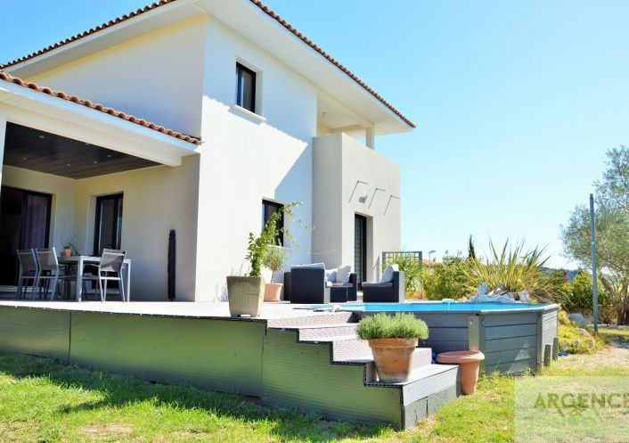 A vendre Montpellier 345335501 Argence immobilier