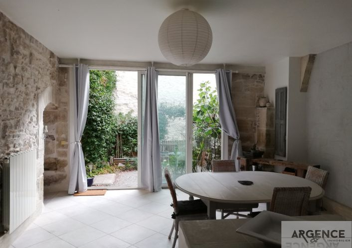 A vendre Montpellier 345335504 Argence immobilier