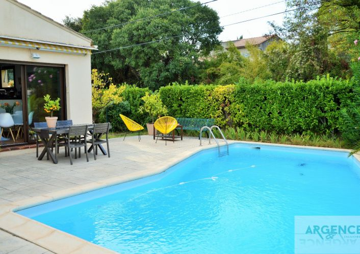 A vendre Montpellier 345335506 Argence immobilier