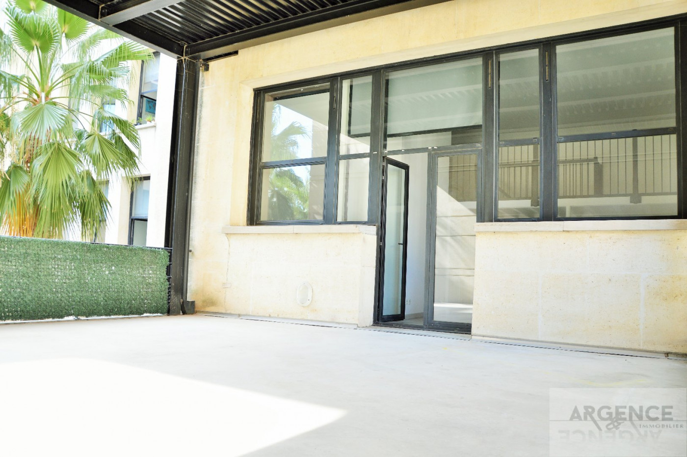 A vendre Montpellier 345335507 Argence immobilier