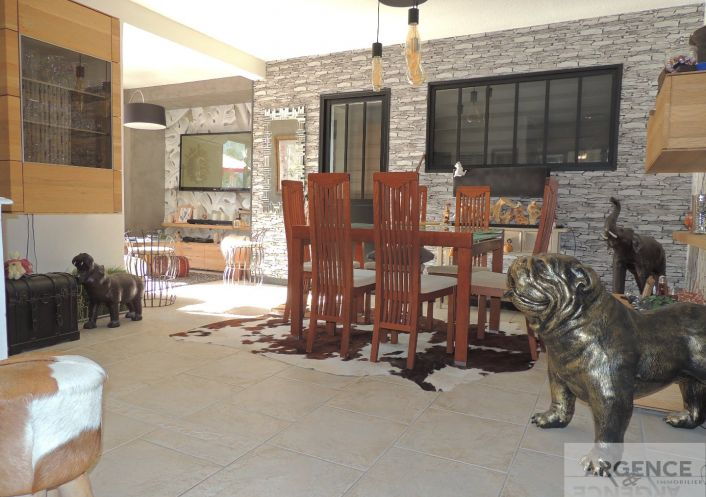 A vendre La Grande Motte 345335516 Argence immobilier