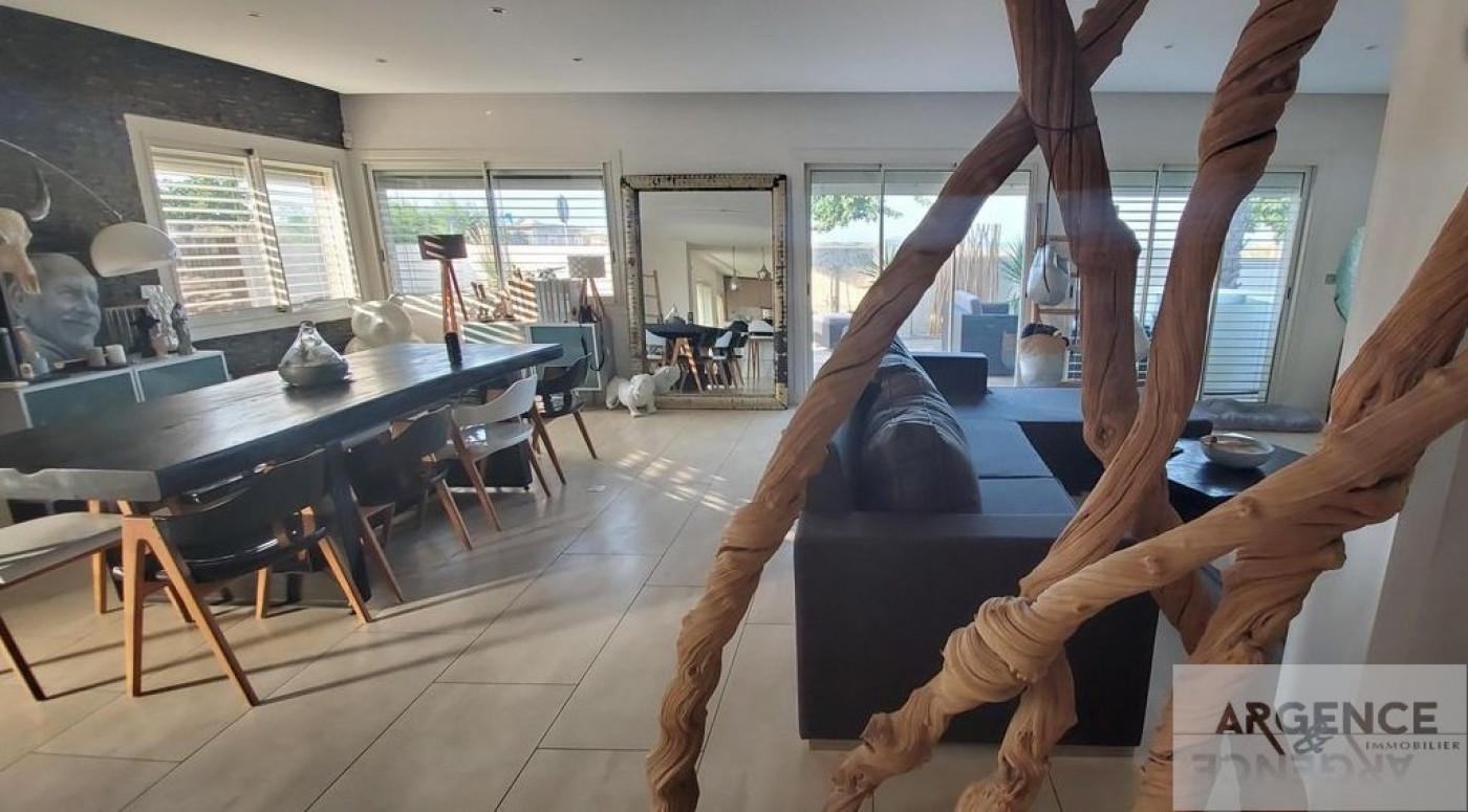 A vendre La Grande Motte 345335518 Argence immobilier