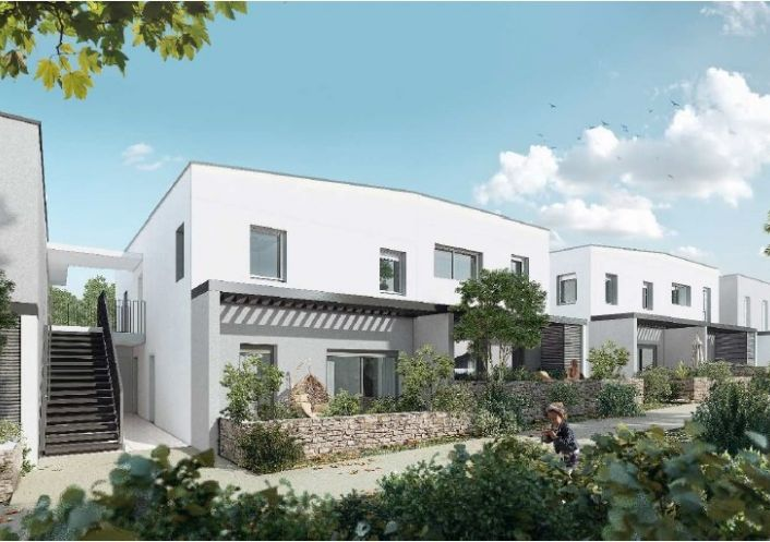 For sale Montpellier 345335521 Argence immobilier