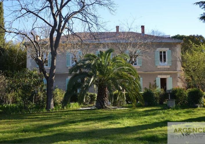 A vendre Montpellier 345335523 Argence immobilier