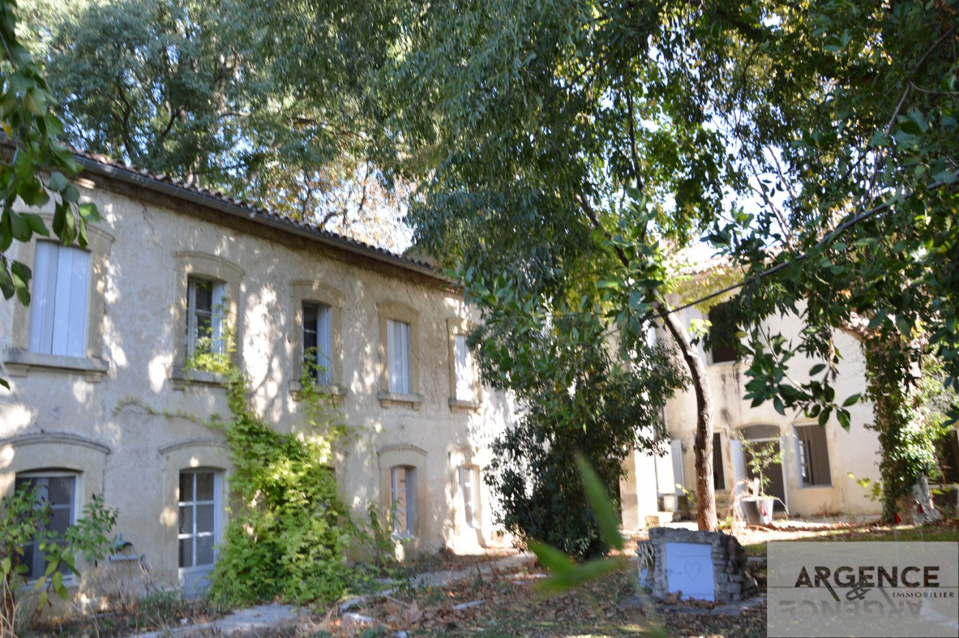 A vendre Montpellier 345335526 Argence immobilier